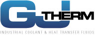 GJ Therm Supplier and Distributor of Bulk, LTL, Wholesale products