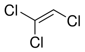 Trichlorethylene Supplier and Distributor of Bulk, LTL, Wholesale products