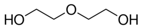 Diethylene Glycol Supplier and Distributor of Bulk, LTL, Wholesale products