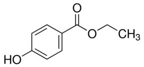 Ethyl Paraben, NF Supplier and Distributor of Bulk, LTL, Wholesale products