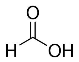 Formic Acid 90%, ACS Supplier and Distributor of Bulk, LTL, Wholesale products