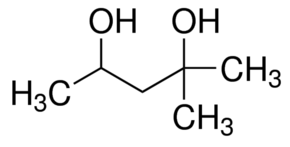 Hexylene Glycol NF Supplier and Distributor of Bulk, LTL, Wholesale products