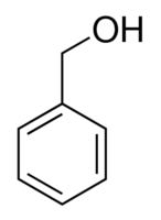 Benzyl Alcohol Tech Grade Supplier and Distributor of Bulk, LTL, Wholesale products