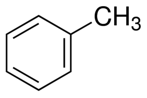 Toluene Supplier and Distributor of Bulk, LTL, Wholesale products