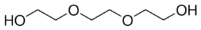 Triethylene Glycol Supplier and Distributor of Bulk, LTL, Wholesale products